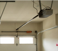 Garage Door Springs in Maywood, CA